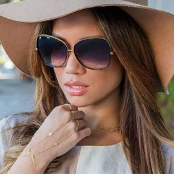 Sun Glasses for Women Brand Designer Vintage Sunglasses Fasion Mirror Sunglasses Men Brand Designer Oval Eyeglasses 1016R