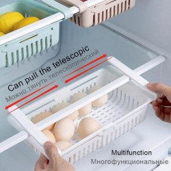 kitchen storage rack organizer kitchen organizer rack kitchen accessories organizer shelf storage rack fridge storage shelf box
