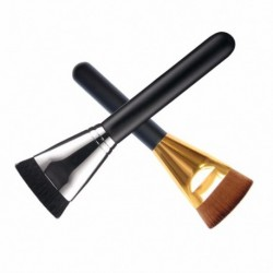 1 Pcs Professional Single Makeup Brush Blending/Contour/Cheek Blusher Powder Makeup Brush Big Face Blend Makeup Brush
