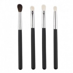 2018 New Beauty Soft Maquiagem Makeup Brushes Set Professional Cosmetic Make Up Brushes PinceisTool Kit Set