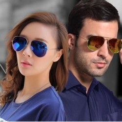 Summer Fashion Yurt sunglasses Women Men Classic Poupular Designer Oval Muti-colorSun Glasses UV400 Unisex Price Eyewear glasses